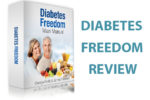 Diabetes Freedom Review – Do NOT Buy Before Reading This!