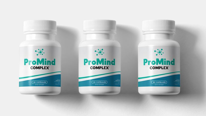 Promind Review