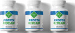 ProstaStream Review: My Experience with ProstaStream and Results I Couldn't Believe