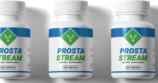 ProstaStream Review